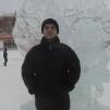 Это Андрей Грязнов