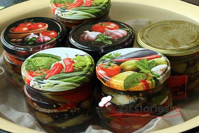 Фотоы салаты закуски